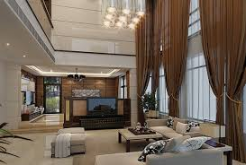 Drawing Room Ideas by Creative Living Room Ideas Stunning With Additional Interior