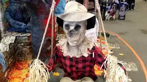 Halloween Skeleton Props by Halloween Props 2016 Celebrate Halloweenlife365 Here New New