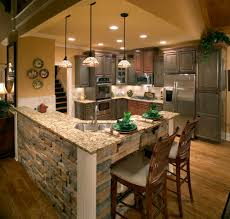 Best Kitchen Interiors Best Kitchen Dining Room Combo Decorating Ideas 4112 Kitchen Design