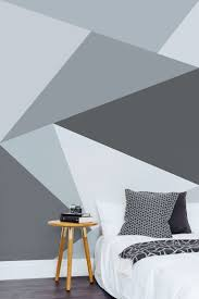 the 25 best bedroom feature walls ideas on pinterest feature