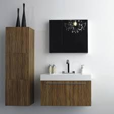zino 575mm wall hung unit modern bathroom vanity units and sink