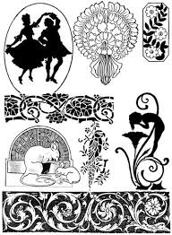 Wood Burning Art Patterns Free by 46 Best Wood Burning Patterns Images On Pinterest Wood Burning