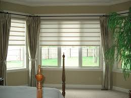 window blinds and curtains ideas with ideas hd gallery 68984 salluma