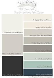 best 25 sherwin williams gray ideas on pinterest gray paint