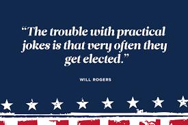 best presidential jokes for presidential jokes day reader u0027s digest