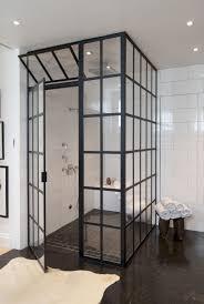 100 bathroom remodel design ideas bathroom design marvelous
