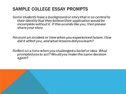 College essay question what will you contribute   www yarkaya com College essay question what will you contribute
