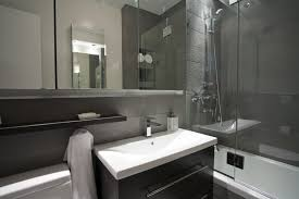 Bathroom Remodel Ideas And Cost Luxury Bathroom Cost Moncler Factory Outlets Com