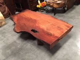 Direct Sales Companies Home Decor by Functional Art Sustainable Wood Furniture Decor Direct