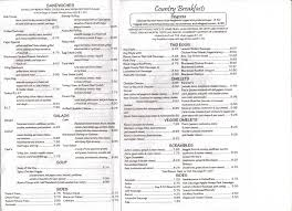 vc menu cajun kitchen cafe ventura santa barbara goleta lompoc