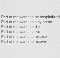 ideas about Bipolar Depression Disorder on Pinterest     Borderline Relationships  Borderline Bipolar Mental  Borderline Bipolar Disorder  Disorder Bipolar  Bipolar Disorder Understanding  Disorder Feels
