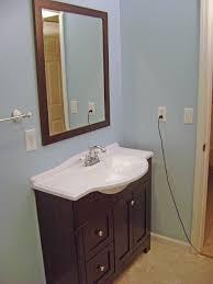 Glacier Bay Bathroom Vanity by Home Depot Bathroom Vanities Storage Remedies Glacier Bay Medicine