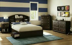 bedroom masculine decor ideas including mens wall pictures