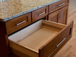 kitchen drawers for kitchen cabinets and 22 beautiful