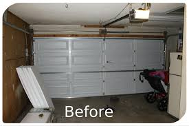 Graves Garage Doors by Insulated Garage Door Panels Home Interior Design