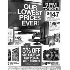 deals in target on black friday 58 best black friday 2012 images on pinterest black friday