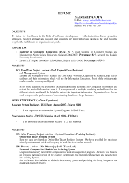 sample resume templates perfect resume template and get ideas to create your resume with perfect resume templates for google docs 48 for your template ideas with resume templates for google