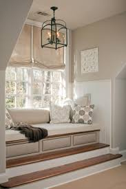 home design interior gkdes com
