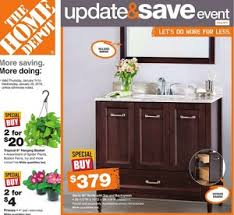 home depot black friday sale poinsettia home depot flyer and weekly specials