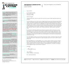 cover letter for business cover letter heading image collections cover letter ideas