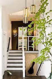 midcentury modern u2014 jessica helgerson interior design