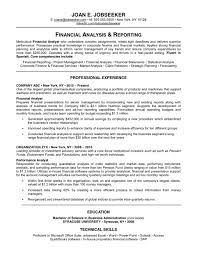 resume cover letter us Federal Government Job Resumes   Resume Cover Letters Hashdoc