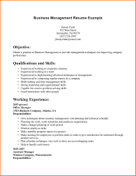how to make objective in resume resume sample project manager resume objective examples resumes business management resume objective best small business owner sample objectives resume large size