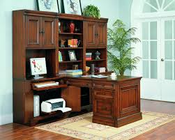 Used Office Furniture For Sale Near Me 1000 Ideas About Commercial Office Furniture On Pinterest Buy