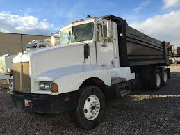 kenworth t600 for sale in canada kenworth t600 utah nevada idaho dogface equipment
