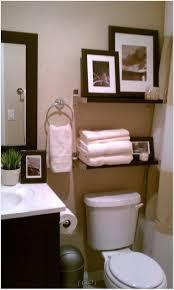 bathroom decor for small bathrooms wall paint color combination 113 decor for small bathrooms wkz bathroom