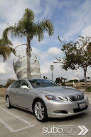 lexus gs 450h battery life the djs life rides first drive 2011 lexus gs450h review