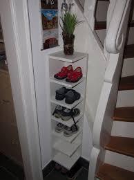 corner shoe cabinet custom made corner shoe storage cabinet wooden