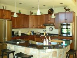 Kitchen Living Room Open Floor Plan Paint Colors Furniture Wallpaper For Kitchens Most Popular Behr Paint Colors