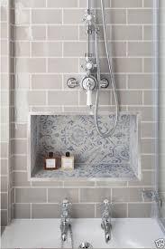 Bathroom Tile Ideas Traditional Colors Best 25 Bathroom Floor Tiles Ideas On Pinterest Bathroom