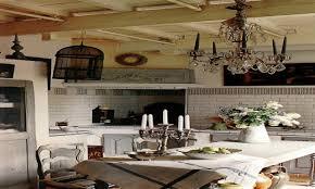 vintage country kitchen decor u2014 smith design classic timeless