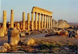 الاثار الرومانية فى العالم العربى images?q=tbn:ANd9GcTz3KUdPWyccNoreVJPLuxNhrTUWF0YlufvDyihP1G40pbp0UVnOw