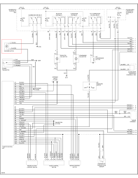 2006 pontiac g6 radio wiring diagram 2009 pontiac g6 radio wiring