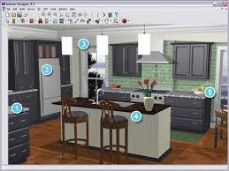 Best 2d Home Design Software 100 Cad Home Design Mac Top Home Design Software Free Home