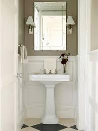 Small Master Bathroom Remodel Ideas by Small Master Bathroom