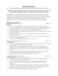 Best Resume For Hotel Management by Operations Manager Resume Director Of Retail Operations Resume