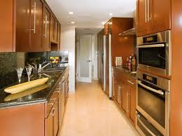 kitchen design u2013 triangle model oakwood renovation experts blog