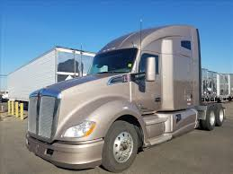 kenwood t600 used kenworth trucks for sale arrow truck sales