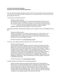 diversity essays elwartman   Free Essays and Papers Essay Sample  Good examples of college personal essays good example of college application essay with
