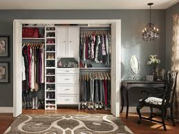 small closet organization ideas pictures options u0026 tips small