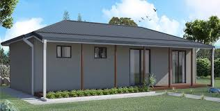 granny flats south australia over 30 years experience steel frame