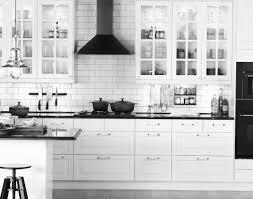 Ikea Kitchen Designs Layouts Ikea Home Planner