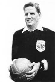 Leo Lemešić