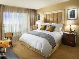 bedroom ideas for young adults in for jpg