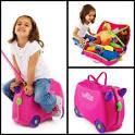 HCM - Quận 1 - chuyên đồ gia dụng, đồ chơi hàng khuyến mãi từ các <b>...</b>