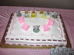 living room decorating ideas baby shower cakes king soopers